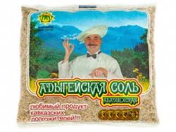 adyg_salt_abadzehskaya_paket.520